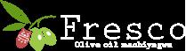 沖縄のオリーブオイル専門店 Fresco